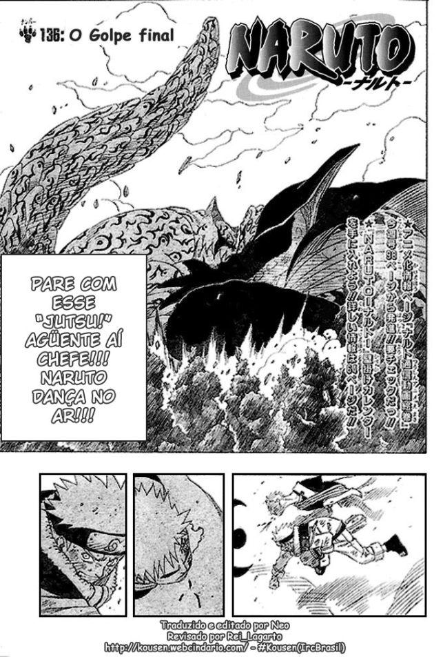 Sakura e Tsunade são mais fortes do que as Bijuus? - Página 3 Naruto52