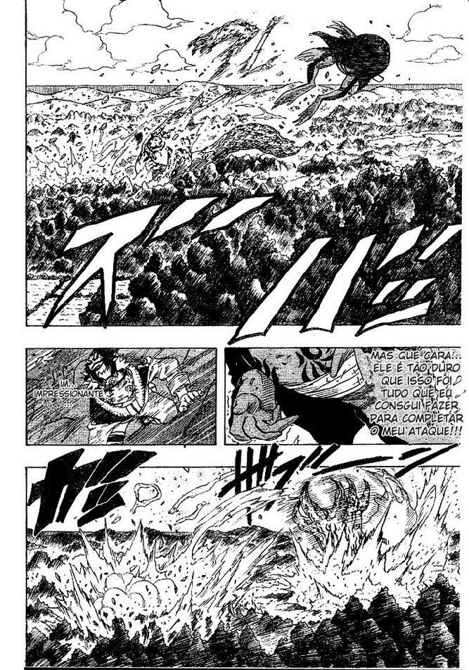 Sakura e Tsunade são mais fortes do que as Bijuus? - Página 4 Naruto55