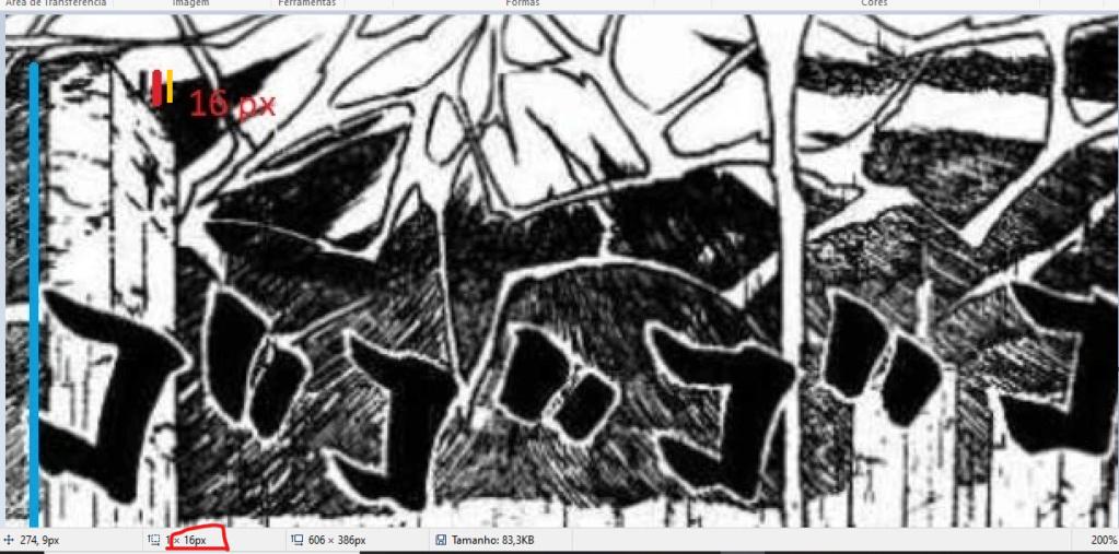As maiores pérolas do Fórum. (Parte 2) - Página 5 Print_13