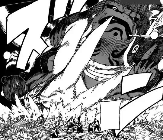 Sakura e Tsunade são mais fortes do que as Bijuus? - Página 3 Sapo_w11