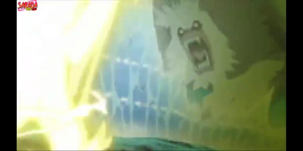 Tsunade vs Kakashi MS - Página 3 Screen87