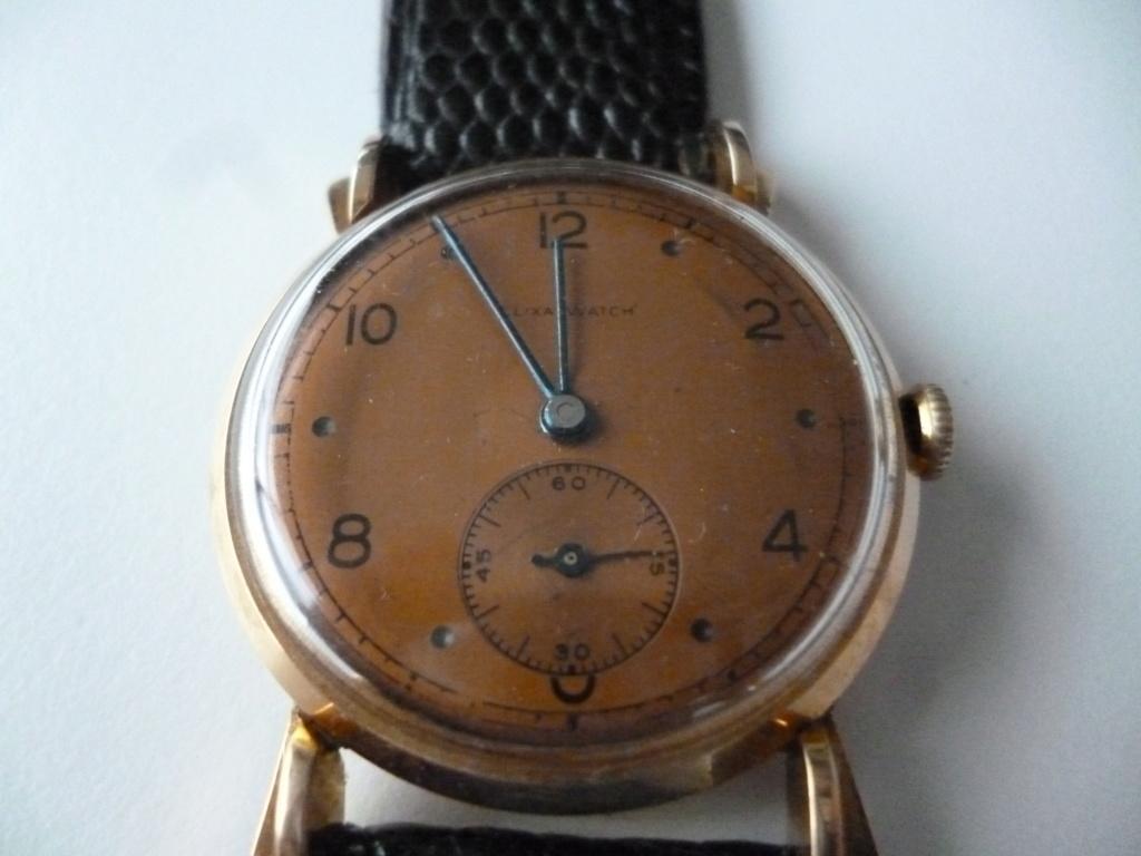 Eterna -  [Postez ICI les demandes d'IDENTIFICATION et RENSEIGNEMENTS de vos montres] - Page 35 P1080810