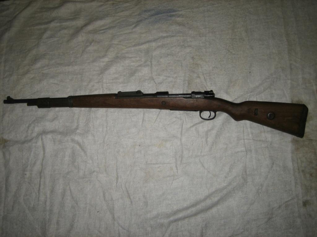 Mauser 98K Img_1412