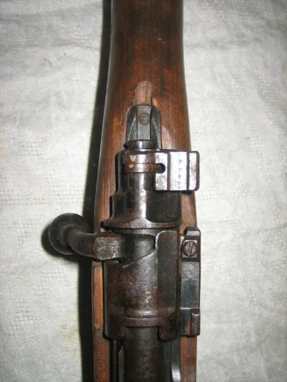 Mauser 98K Img_1414