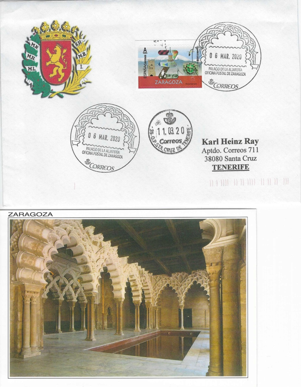 ESPAÑA - MATASELLOS TURÍSTICOS - Página 16 1_46_310