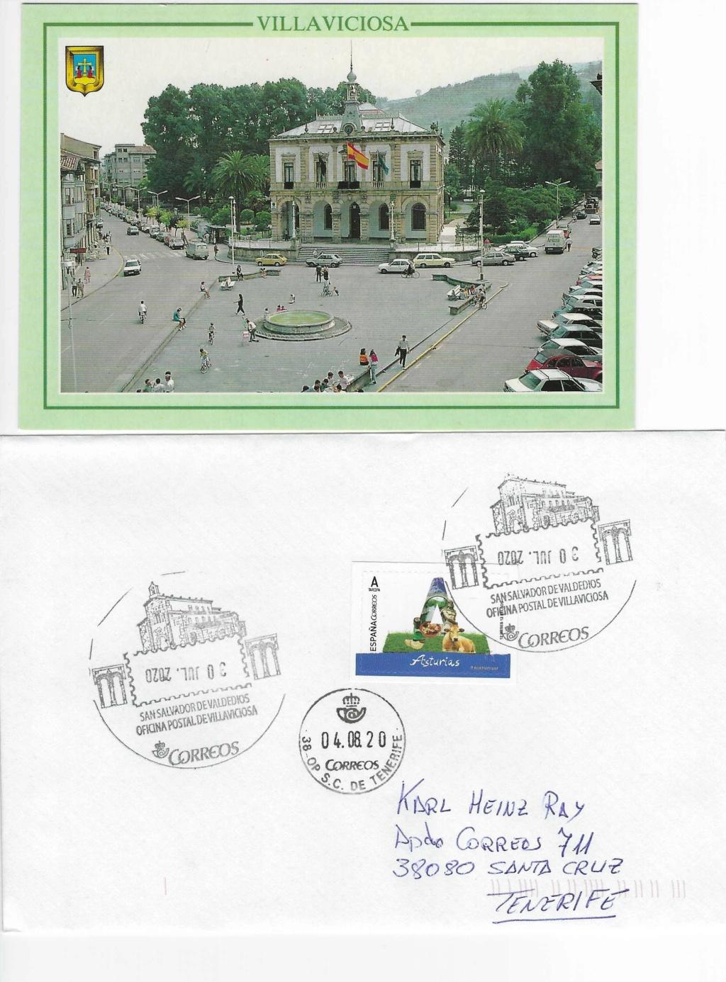ESPAÑA - MATASELLOS TURÍSTICOS - Página 16 5_10_210