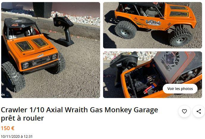 Axial Wraith 1.9 150€ Captur12