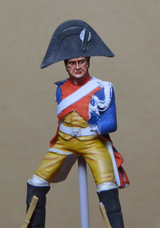 Gendarme départemental metal Modeles Dsc_0061