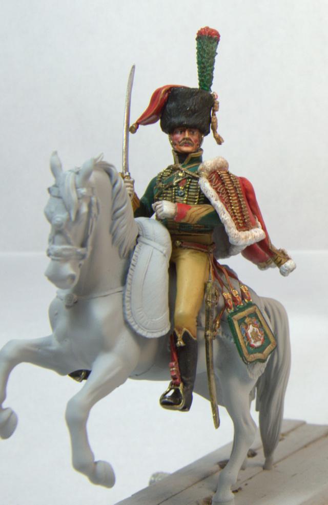 Officier chasseur à cheval métal modeles Dsc_0131