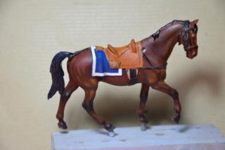 Gendarme départemental metal Modeles Gendar12