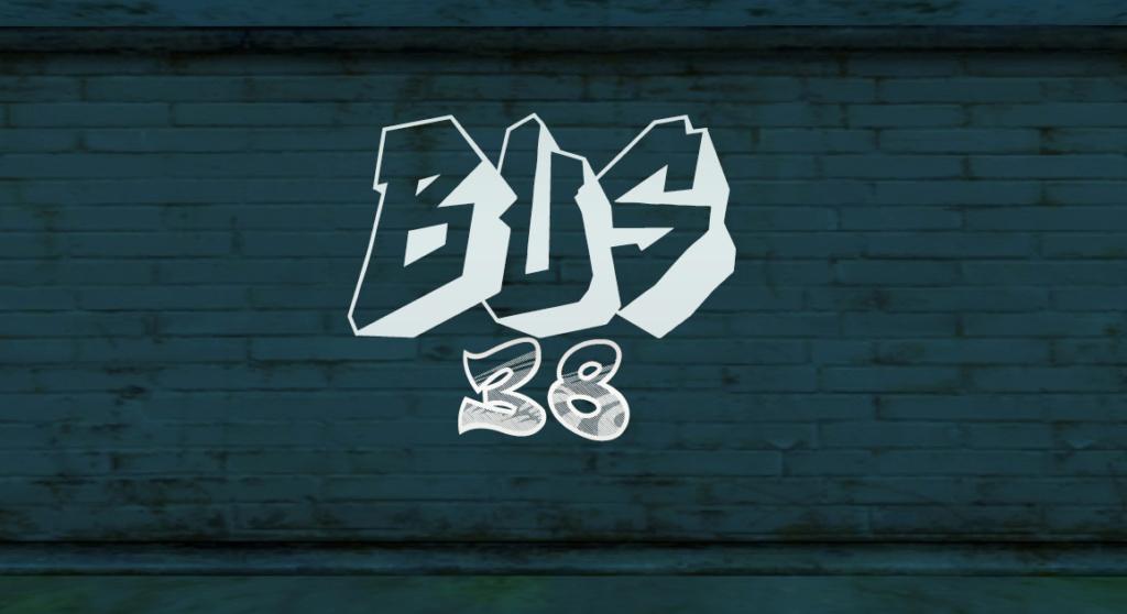 [NO OFICIAL] Bus 38 Ahora_10