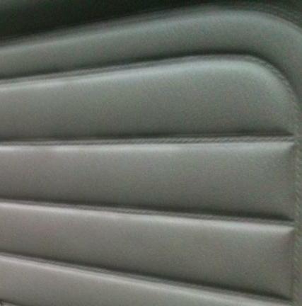 Panneau de porte coupé/cabriolet Adngby10