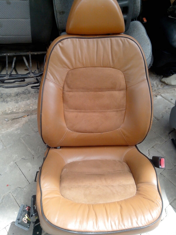 Panneau de porte coupé/cabriolet Img-2020