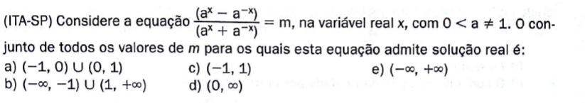 Função Exponencial Gab_c_10