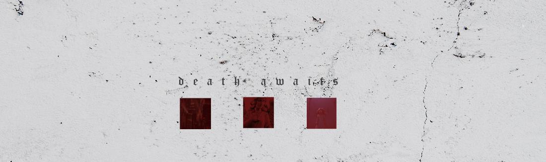 DEATH AWAITS - BIOSHOCK RPG [ RATING: 18 ] Backgr18