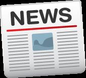 Anglais-Arènes News-i10