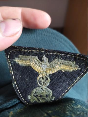 Identification insigne et casquette allemande Img_2019
