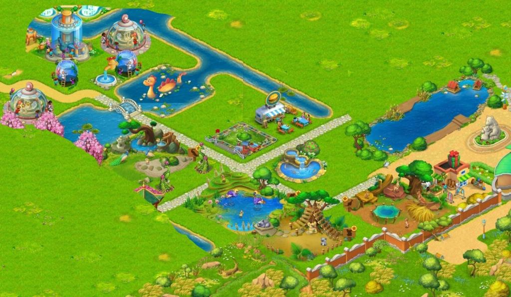 Zoo Redesign Aqua_d10