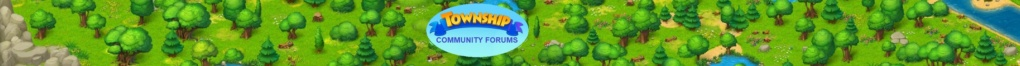 Township Community Forums Banner21