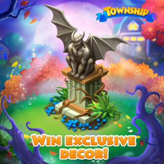 Zoo Sign - Win Contes10