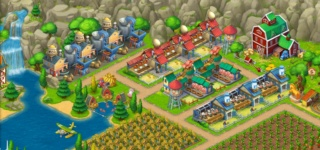 Farm Designs Farm_110