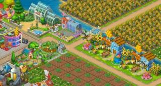 Farm Designs Honeyf10