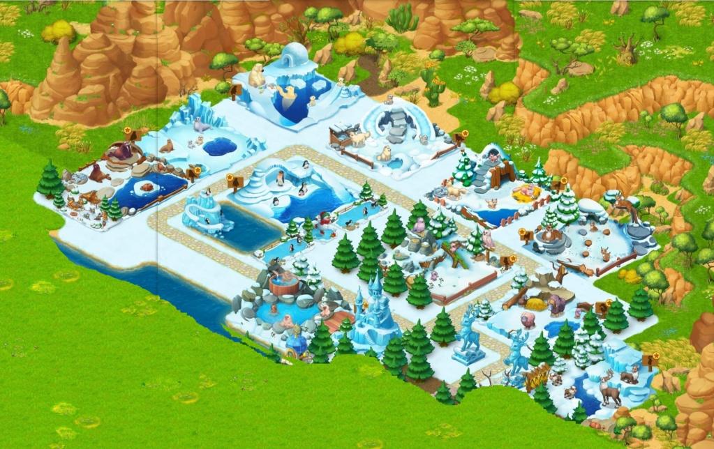 Zoo Redesign Polar_10