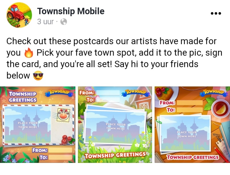 Send a postcard of your Town: the Panoramic view!  - Page 2 Postca10