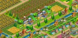 Farm Designs Sheep11