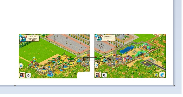 Zoo Redesign Step_110