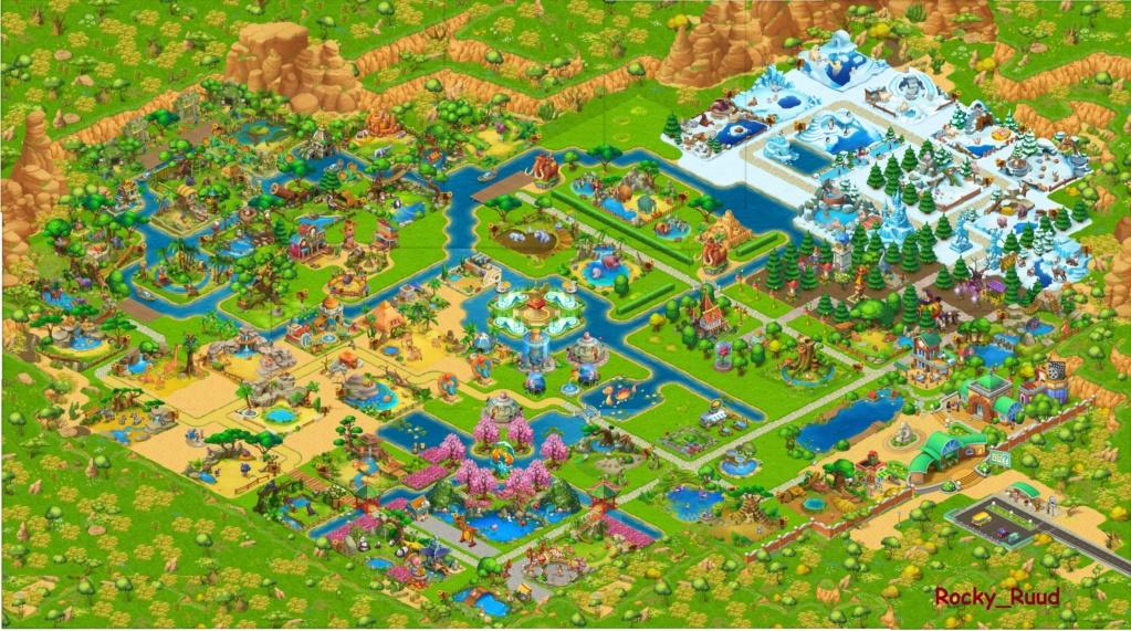 Zoo Redesign Zoo_ro10