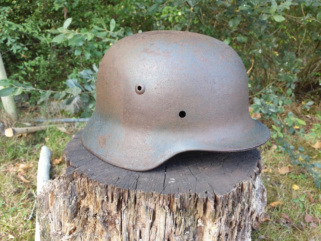 Coque de casque allemand 20200822