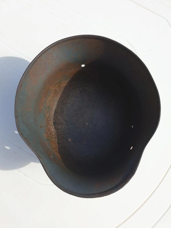 Coque de casque allemand 20200823