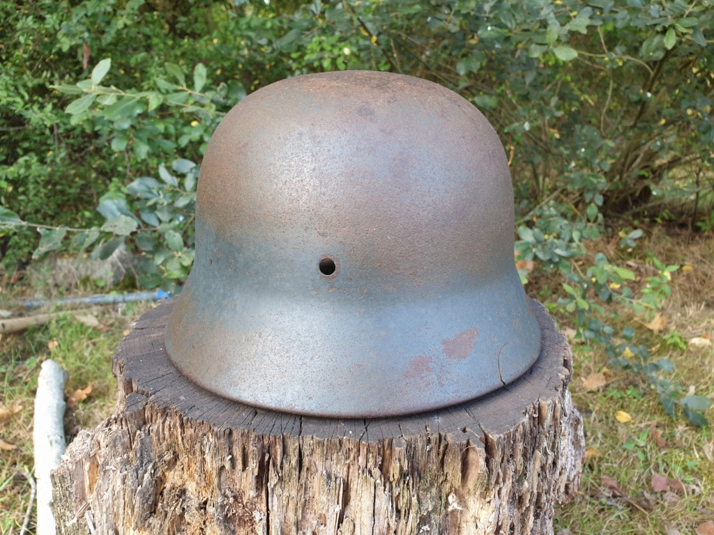 Coque de casque allemand 20200824