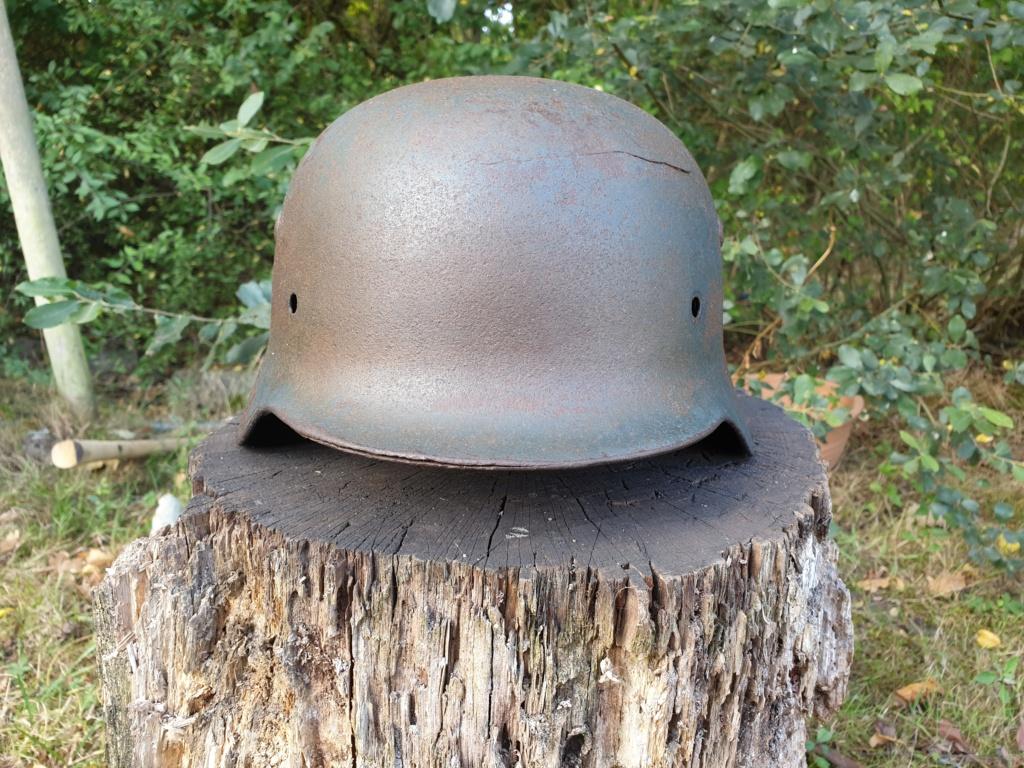 Coque de casque allemand 20200825