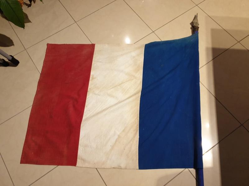 De la trouvailles françaises ! 20210214