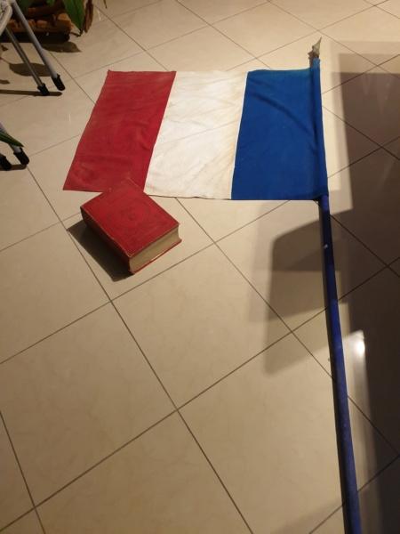 De la trouvailles françaises ! 20210216