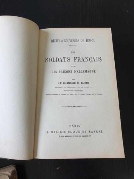 Nouveautées: un peu de français et de l'allemand  20210313