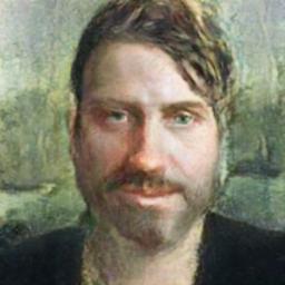 votre portrait à partir de peintures et d'intelligence artificielle  - Page 5 Tzolzo11