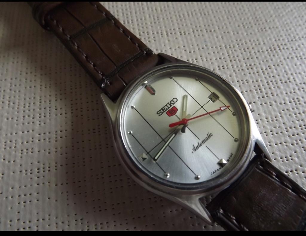 Jaeger - [ICI vos demandes d'IDENTIFICATION et RENSEIGNEMENTS de vos montres] Screen10