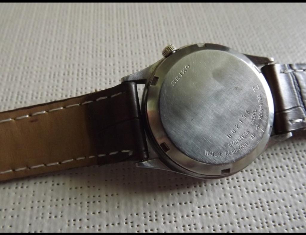 Jaeger - [ICI vos demandes d'IDENTIFICATION et RENSEIGNEMENTS de vos montres] Screen11