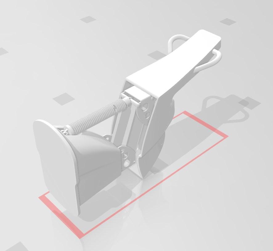 Imprimante 3D SLA - Pour faire un choix - Page 2 2020-012