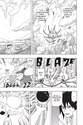 Top 10 Mais Poderosos de Naruto/Boruto - Página 8 01410