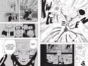 Top 10 Mais Poderosos de Naruto/Boruto - Página 8 01510