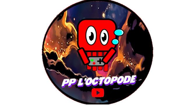 2 - [Chaîne] Player Poulpe  Sticke10