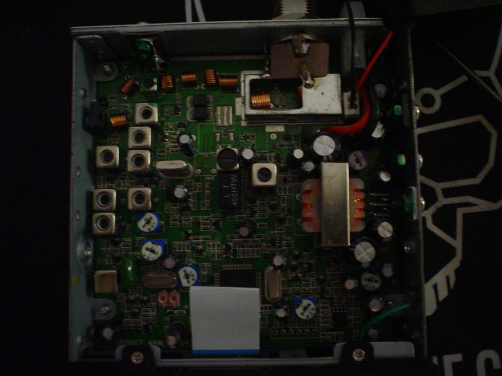 Yosan CB-300 (Mobile) Dsc00610