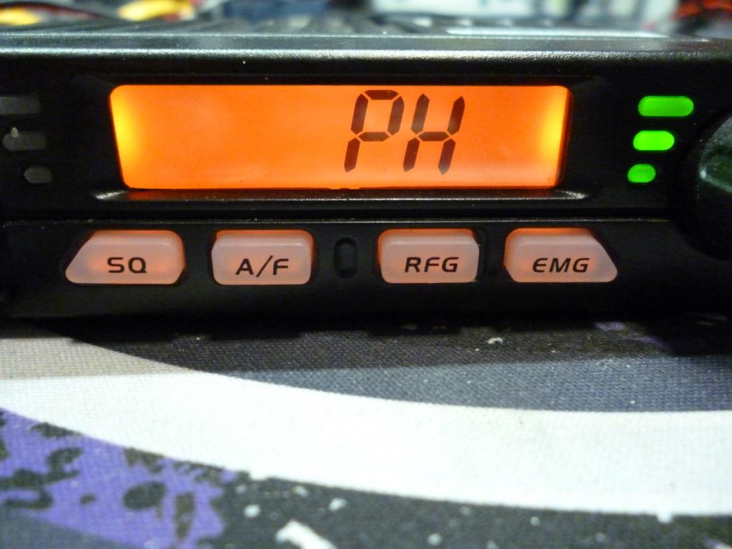 Abbree AR-925 (Mobile) P1030217