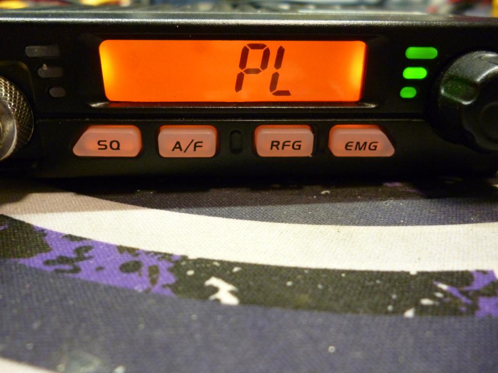 Abbree AR-925 (Mobile) P1030311