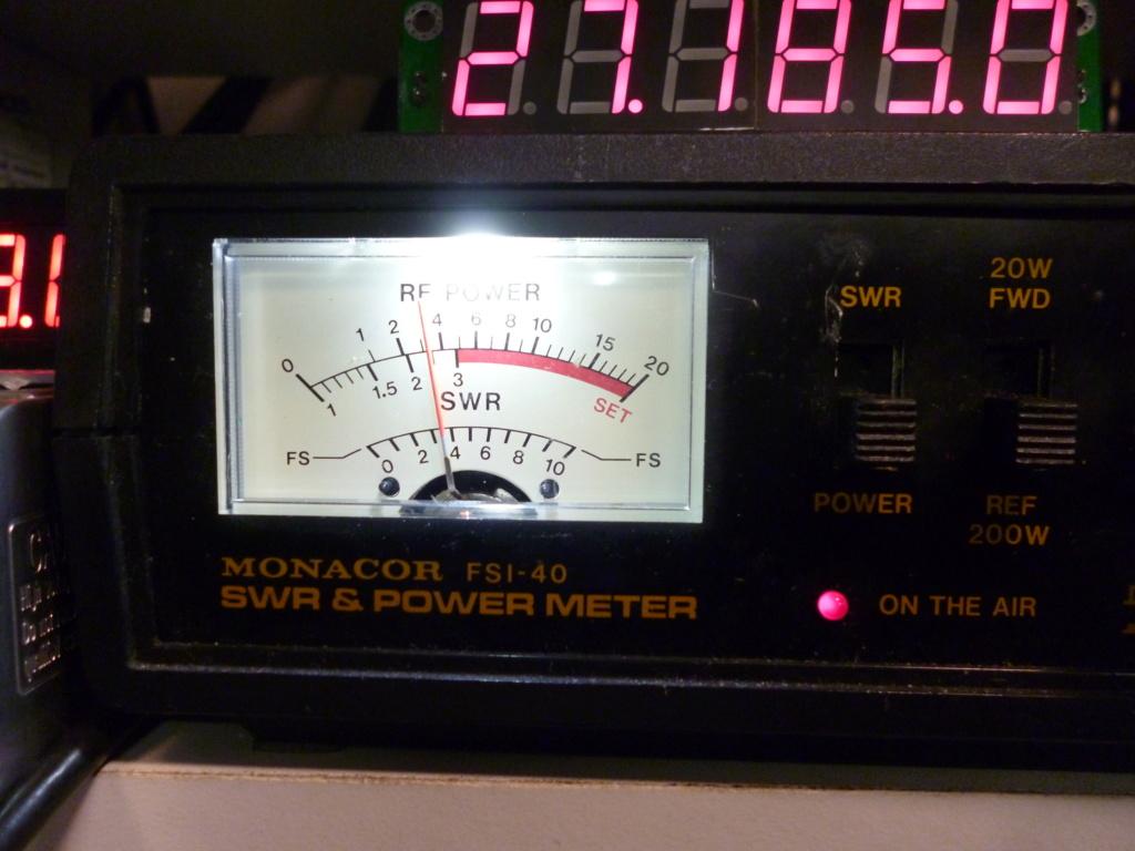 Abbree AR-925 (Mobile) P1030314