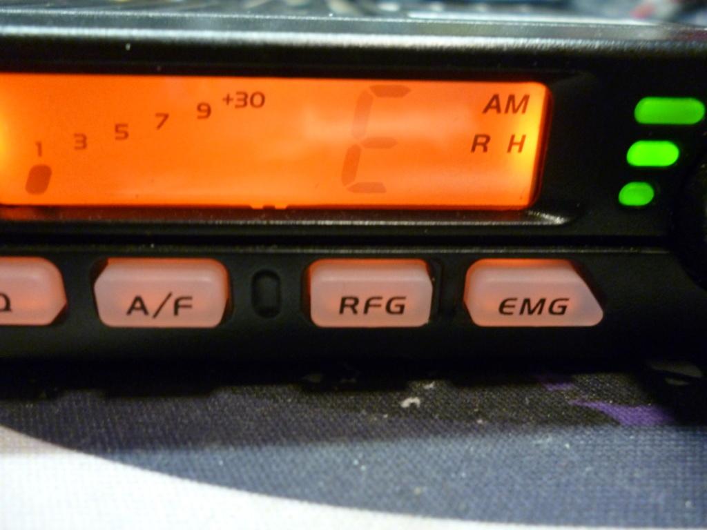 Abbree AR-925 (Mobile) P1030316